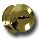 Бронеколпак на сувальдно-пиновый цилиндр CISA 02716