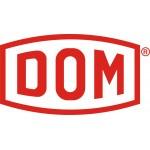 Модульная система цилиндров DOM